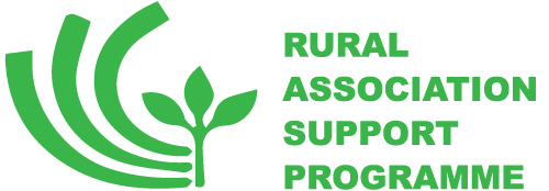RASP | Official Page-RURAL – ASSOCIATION – SUPPORT – PROGRAMME